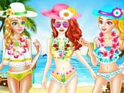 Blondies Blog Bikini Fashion