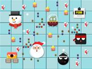 Christmas Io