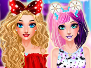 Cuties Kawaii Makeover