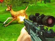 Deer Hunter 2019 Online