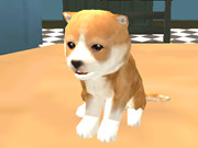 Dog Simulator Online