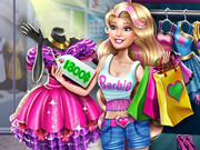 Fashionista Realife Shopping