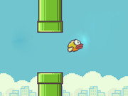 Flappy Play