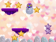 Hatchimals Jumper