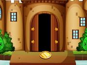 Magical Castle Coin Dozer
