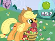My Little Pony Juegos