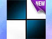 Piano Tiles Online