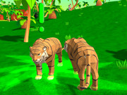 WildCraft: Animal Sim Online