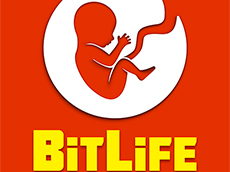 BitLife Life Simulator Online - Play Free Game Online at