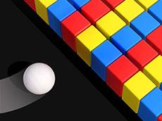 Color Bump 3d Online