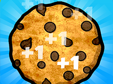 Cookie Clickers Online