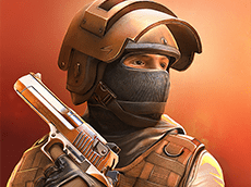 Critical Ops Online Play Free Game Online At Gamessumo Com