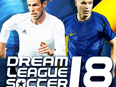 Dream League Soccer Online