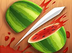 Fruit Ninja 2 Online