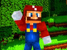 Lego Minecraft Online Play Free Game Online At Gamessumocom