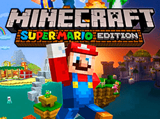 LEGO Minecraft Online Play Free Game Online At GamesSumocom - Minecraft spiele silvergames