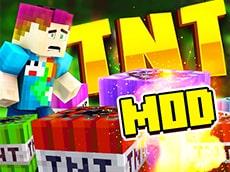 Minecraft Mode