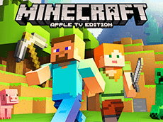 Minecraft Online Free