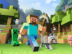 LEGO Minecraft Online Play Free Game Online At GamesSumocom - Lego minecraft spiele online kostenlos