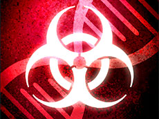 Plague Inc Online