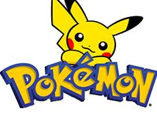 Pokémon: Magikarp Online