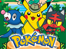 Pokmon go online play free game online at gamessumo pokmon go online publicscrutiny Image collections