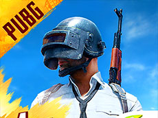 PUBG Mobile Online - Play Free Game Online at GamesSumo com