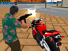 GTA Online - Play Free Game Online at GamesSumo com
