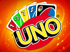 UNO with Friends Online