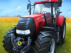 Farming Simulator 2018 Online
