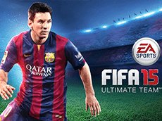 FIFA 18 Online