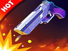 Flip the Gun Online