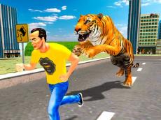 Join & Kill Tiger