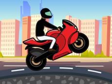 Jul Moto Racing