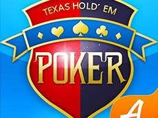 Artrix Poker Online