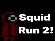 Squid Run! 2