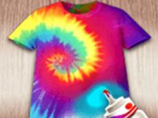 The Dye DIY