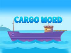 Word Cargo