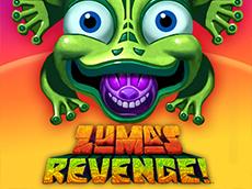 ZUMA Deluxe Online