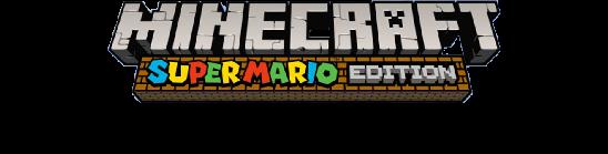 Minecraft Super Mario Edition - Unblocked Games 6969